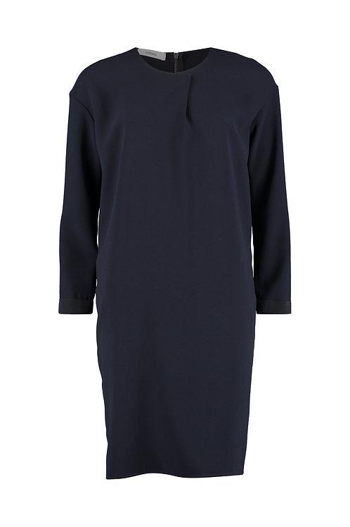 Humanoid Emily Dress