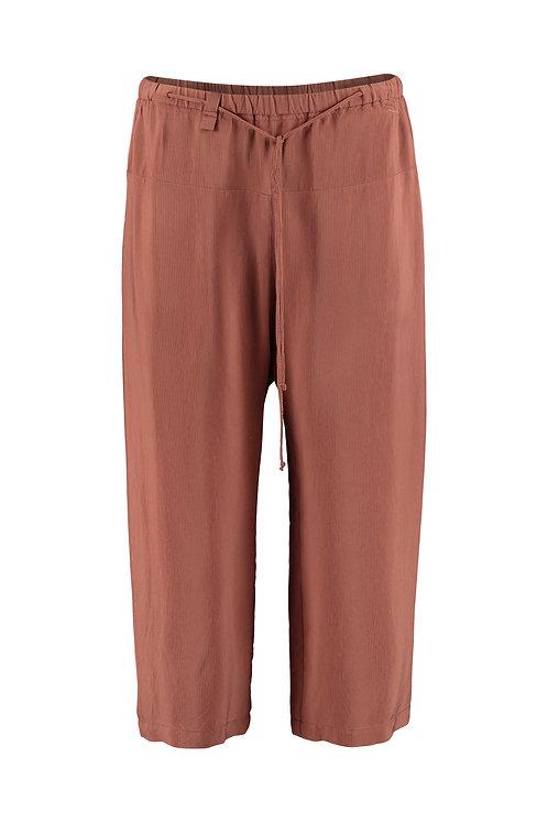 Humanoid Bryn Shorts