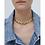 Thumbnail: Jenny Bird Carter Choker
