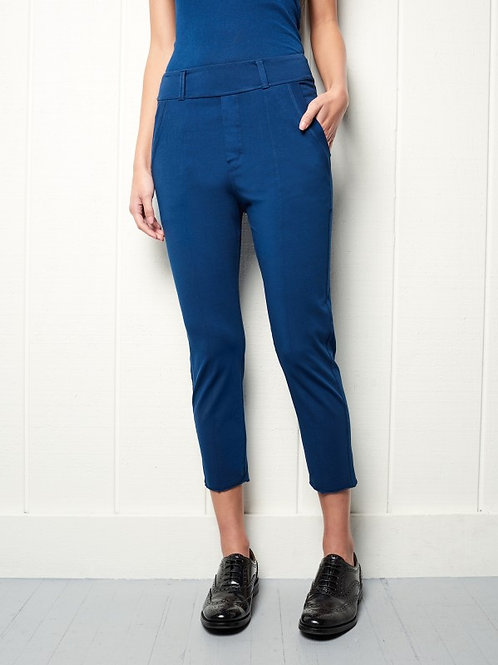 tee lab The Trouser