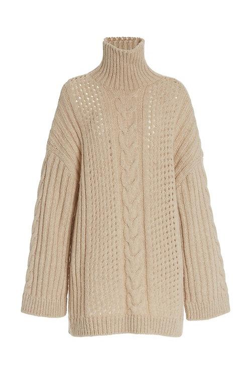 Nanushka Diya Sweater