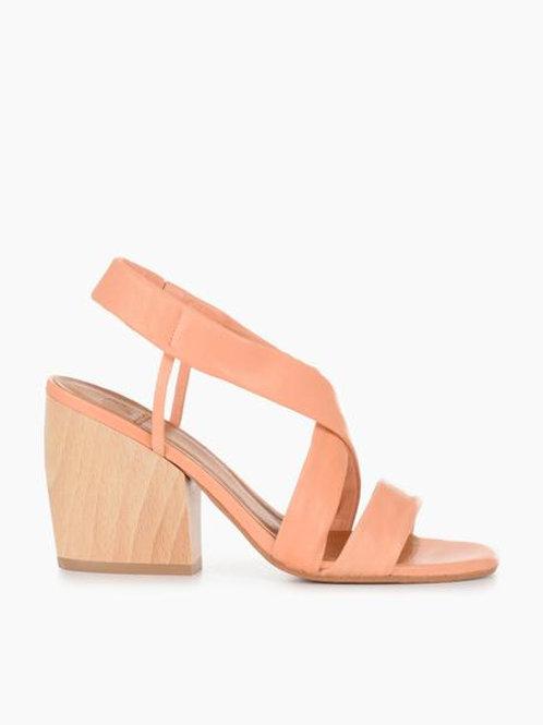 Coclico Treacle Heel