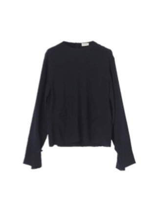 By Malene Birger Bellix Blouse