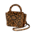 Thumbnail: ATP Atelier Montalcino Mini Handbag