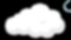 cloud-clipart-4.png