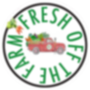FOTF-Logo-Carrots (1)_edited_edited.png