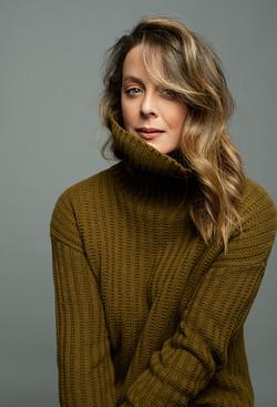 Julie Lebreton