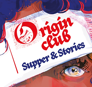 Origin Club Square.png