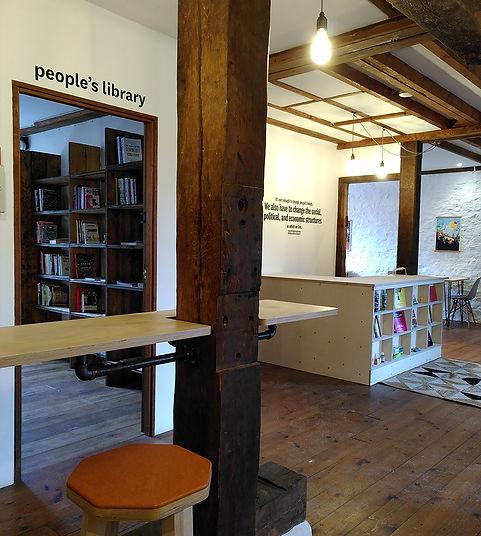 Peoples Library.jpg