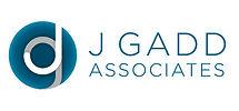 J Gadd logo.jpg
