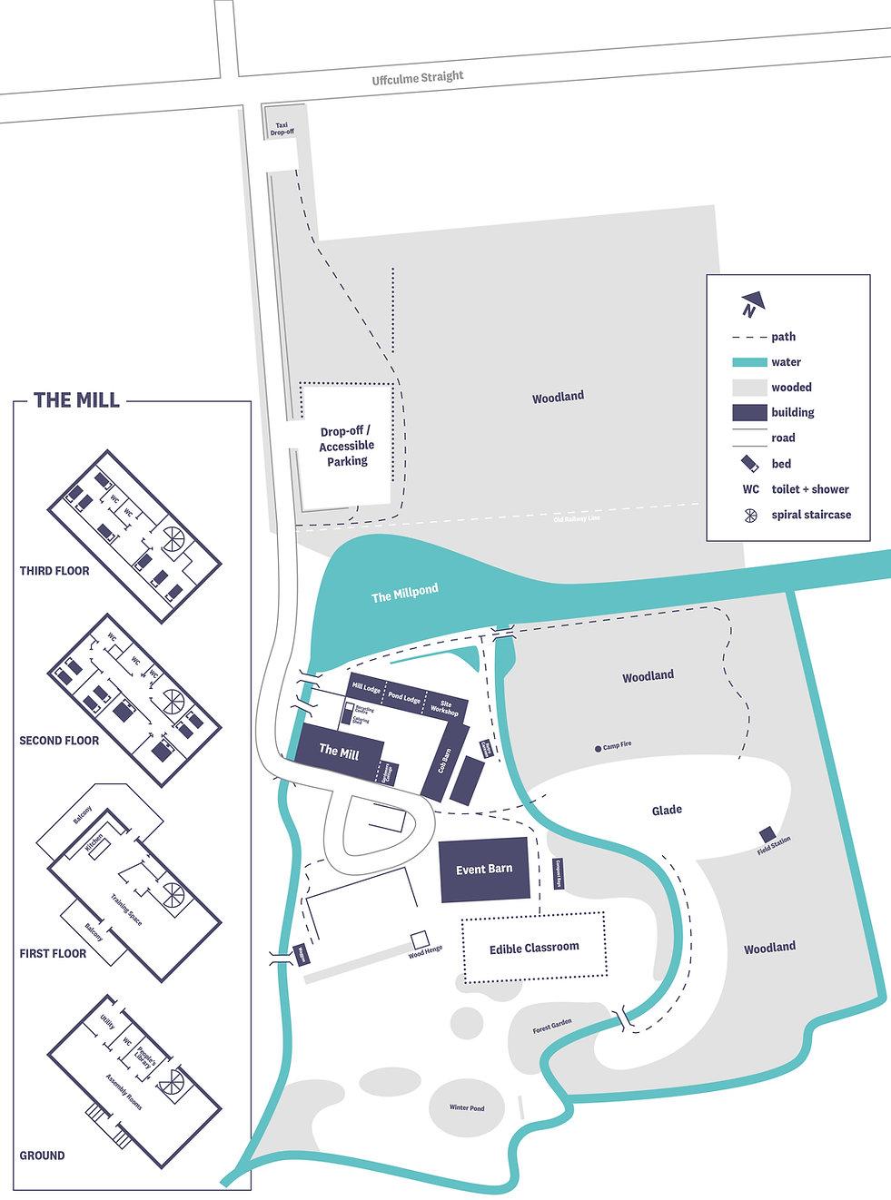 Campus Map-01.jpg
