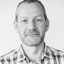 Simon Crichton.jfif
