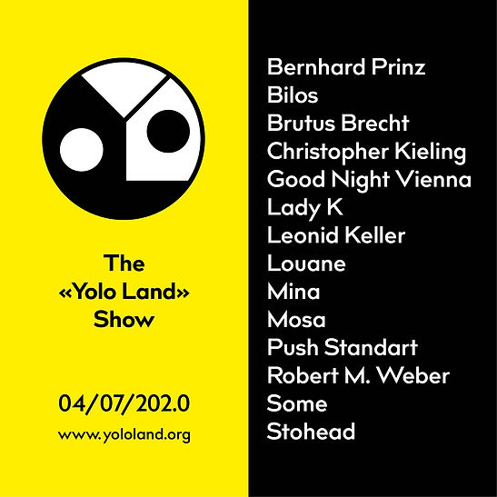 Flyer Yolo Land Show.JPG