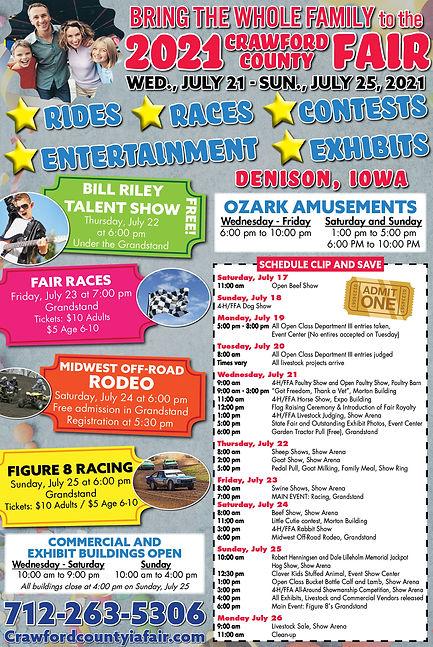 Crawford County Fair dm27 6x15.5 (6).jpg