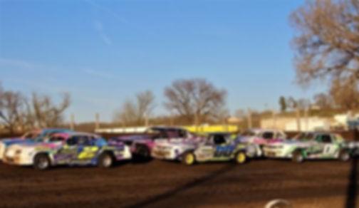Speedway%202_edited.jpg