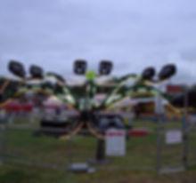 Carnival 9.jpg