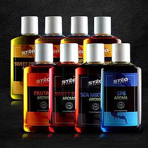 box_aroma.jpg