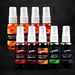 box_smokespray.jpg