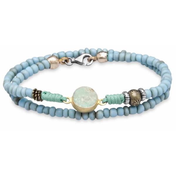 silver-crystal-bronce-and-silver-bracelet.jpg
