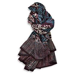 sarong-batick-printed-rayon.jpg