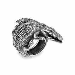 zircon-silver-ring-20gr.jpg