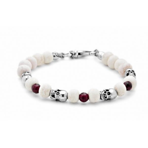 bracelet-with-silver-cow-horn-and-garnet-composi.jpg
