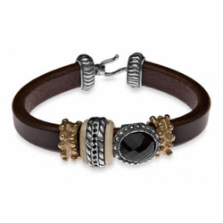 brown-leather-bracelet-with-silver-85-leather-1.jpg