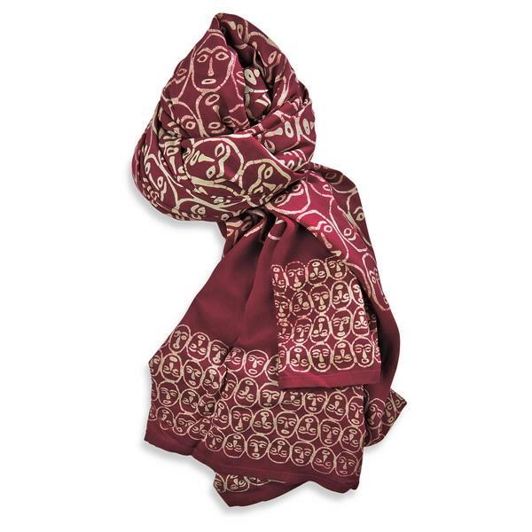 sarong-color-red-100-rayon-manufacturer-same-as.jpg