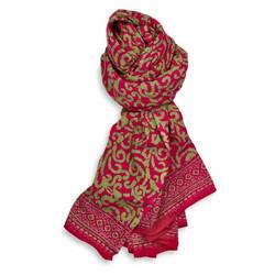 sarong-batick-printed-rayon (1).jpg