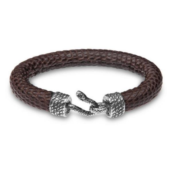 bracelet-25-silver-25-lizard-leather-and-50-l.jpg