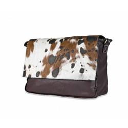 bag100-cow-leather-brownwhite-manufacturer-sa.jpg