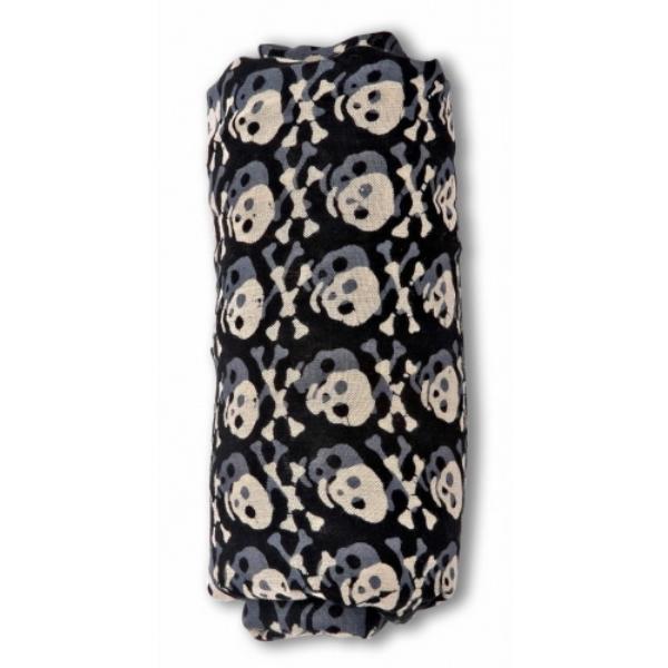 scarf--skull-design-100-rayon-manufacturer-same.jpg