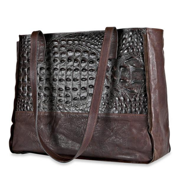 cow-leather-bag-coco-style.jpg