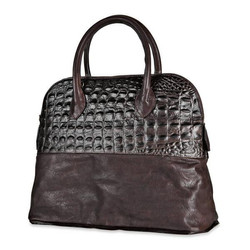cow-leather-bag-coco-style (1).jpg
