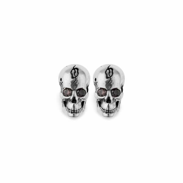skull-zircon-silver-earing-28gr.jpg