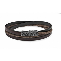 bracelet-30silver-5zircon-and-65-leather-man.jpg