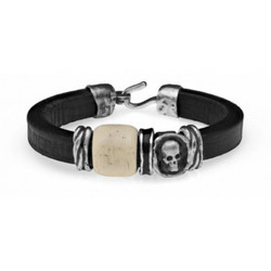 bracelet-30-silver-10-resin-and-60-leather-m.jpg