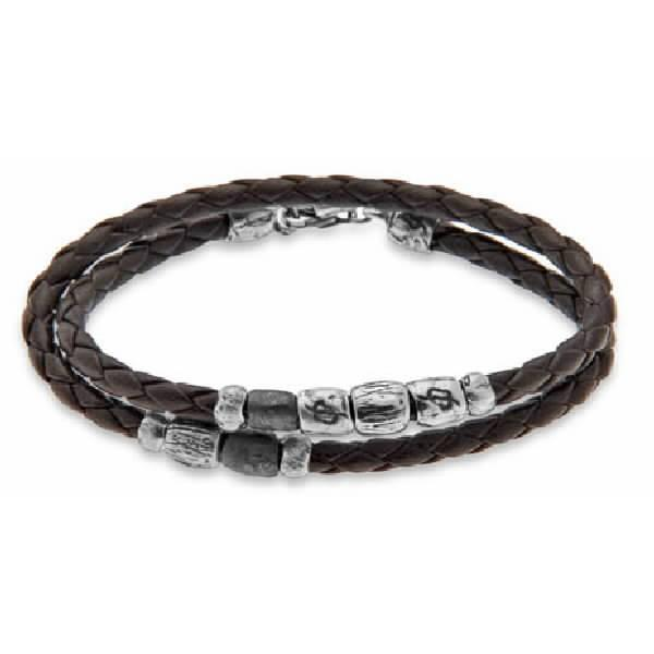 cow-leather-bracelet-with-silver-leather80-silv.jpg