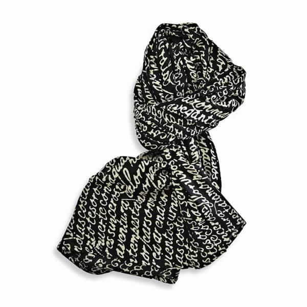 sarong-color-black-100-rayon-manufacturer-same-.jpg