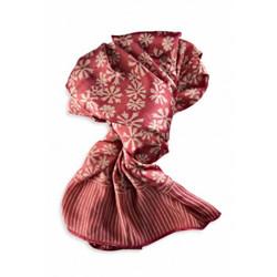 scarf-100-silk--manufacturer-same-as-shipper.jpg
