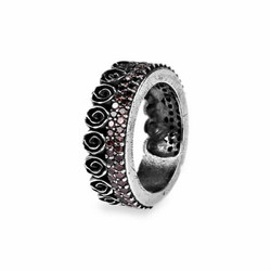 ring-silver-90-and-smoky-quartz-10-manufacture.jpg