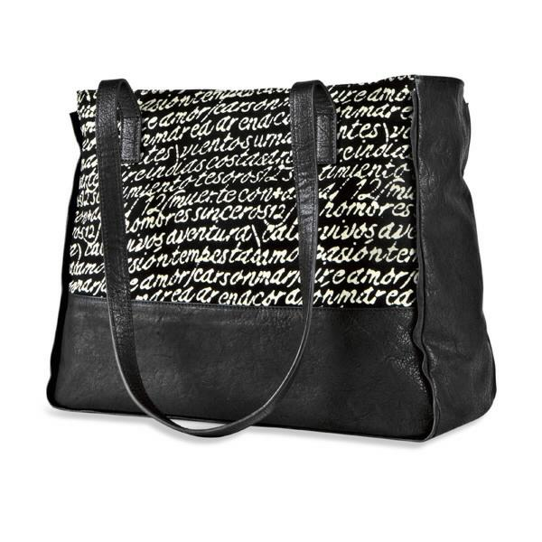 cow-leather-bag-text-printed.jpg