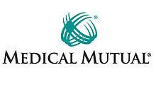 MM-Logo-RGB.jpg