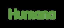 Humana-Logo-Official-DO-NOT-CROP-375x163