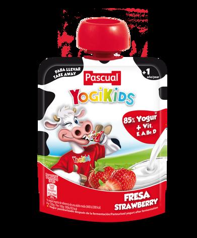 Yogikids Strawberry- 80g.PNG