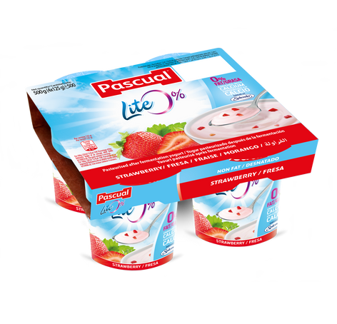 Strawberry 0% Fat - 4x125g.PNG