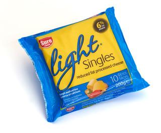 SCL200   Slice Cheese Light - 200g.jpg