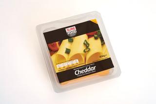 TCS200   Cheddar Slices - 200g.jpg