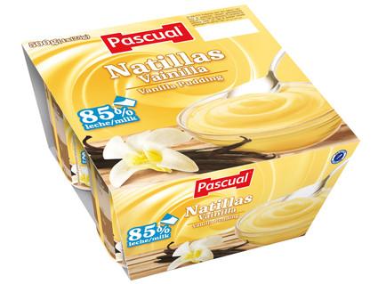 PVP500   Vanilla Pudding - 4x125g.jpg