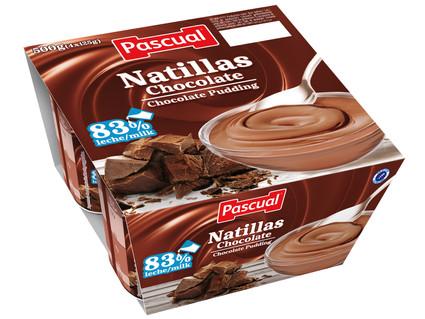 PCP500   Chocolate Pudding - 4x125g.jpg